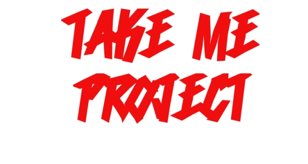 Take Me project