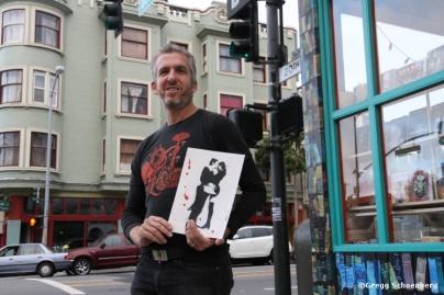 TM NY Gregg Schoenberg WP