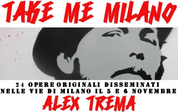 Teaser 2 Milano