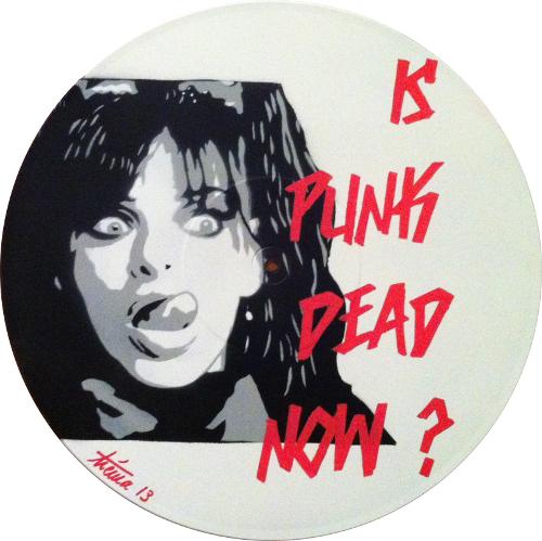 Nina Vinyl fb