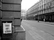 Brussels 4