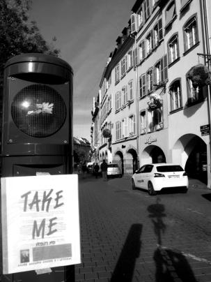 TM Stras 01