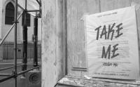TM NANTES 17